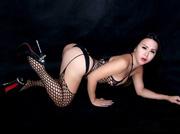 asian transgender playfulltsdarla like