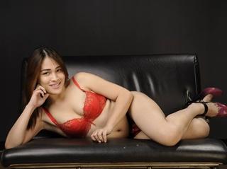 asian transgender sexyhugecockdoll vibrator