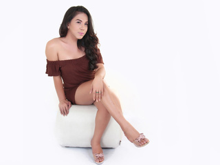 asian transgender pinaybarbiecock like