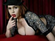 asian transgender a1tsaira777 like