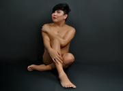 asian transgender tsphoebeliciou like