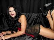 latin young transgender alexafoxts
