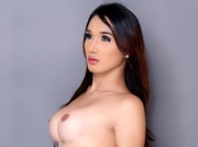 asian transgender juicyhotgoddess like