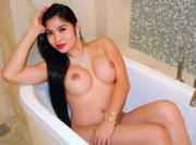 asiáticas transgénero sexynicolets24 like
