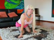 latin transgender deluxehard like