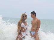 latin young transgender latinavsasianboy
