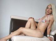 latin young transgender barbiescarlet