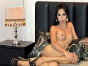 asian transgender thegreatcandice
