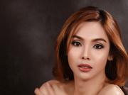 asian transgender sexytsforsale