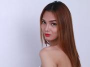 asian transgender xx00missjada00xx like