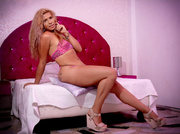 latin young transgender sexgoddessxts