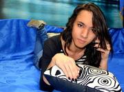latin young transgender viikisecrets