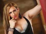 white transgender norbertalov like