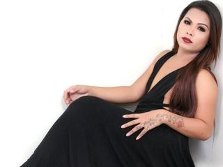 asian transgender xxqueennicolexx anal