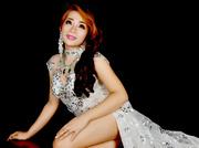 asian young transgender joyceforbedtime