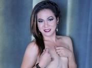 asian transgender cheersmylove