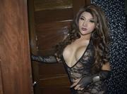 asian transgender famoussweetheart like