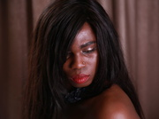 transgender mstanya like anal