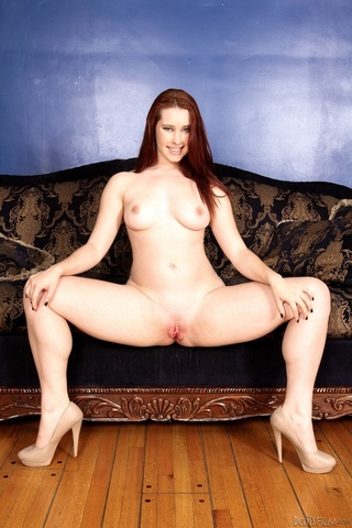 naked brunettes clothes undies