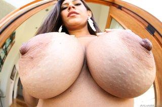 curvy brunette porn legend