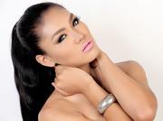 asian transgender 10inchwildlyka like