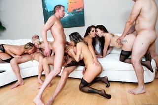 Смотреть порно оргии онлайн бесплатно в хорошем качестве