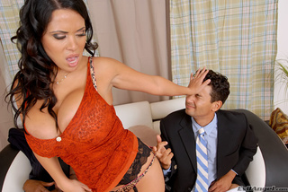 cuckold husband watch wife