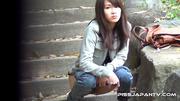 voyeur filmed hot japanese