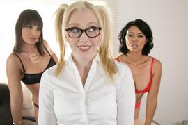 anal, lesbian, white, wild