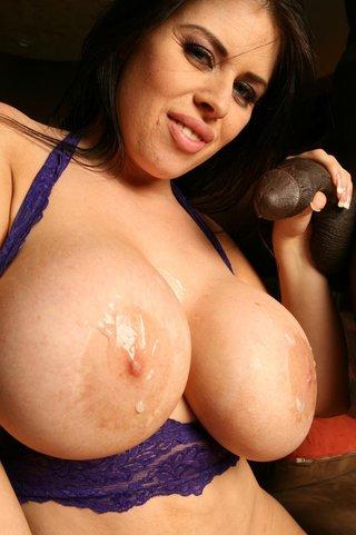 julia voth nude