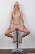 amateur, blonde, perfect, young