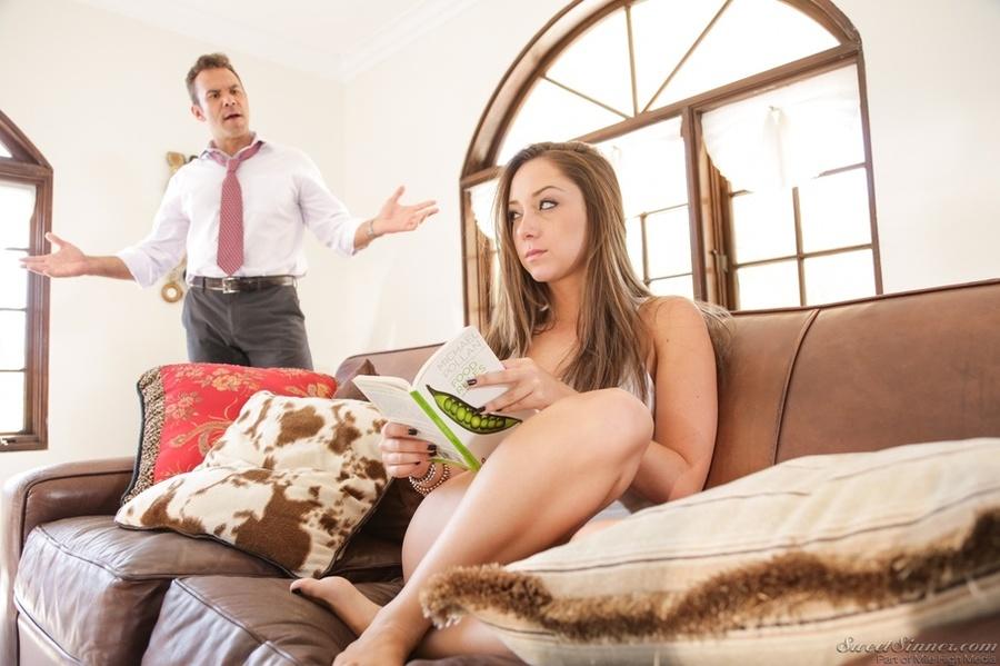 Svarog mistworld centaurs free porn videos abuse