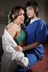 lesbian doctor checks her