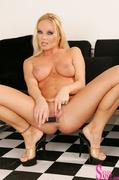 big tits, individual model, tight pussy, tits