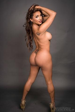 jessy erinn porn