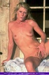 lusty granny pose naked