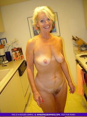 Big tits in blue bra