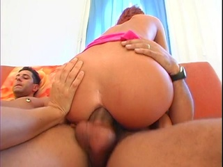 horny women slammed hard