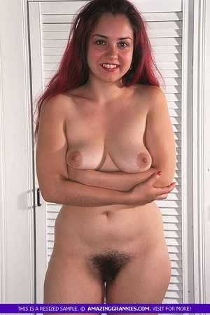 Hot Nude Photos Milf feet domination