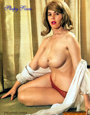 lustful old porn shows
