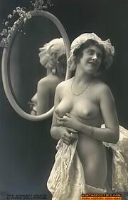 porn footage features vintage