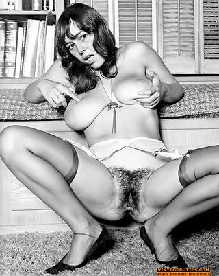 power girl nude erotic cosplay