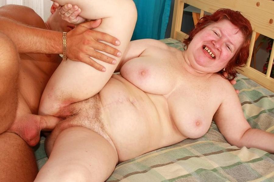 Princess elika nude fuck