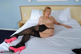 amateur, pussy
