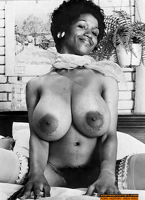 Mature ebony whores