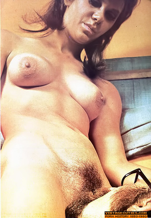 Marwadi woman sex site