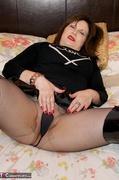 amateur, black, milf, skirt