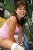nasty brunette milf pink