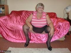 amateur, black, pussy, skirt