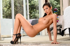 exotic, shemale, slut, stripping